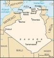 Alžeeria kaart.png