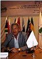 AlWassimy Speech.jpg
