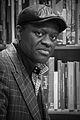 Alain Mabanckou 02 par Claude Truong-Ngoc 2013.jpg