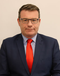 Alan Kelly (ritratto ufficiale) 2020 (ritagliata) .png