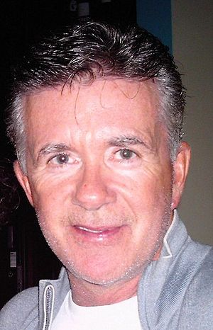 Alan Thicke - Alan Thicke (2000s)