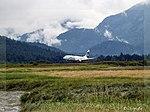 Alaska Airlinee Meadow 877 (26821949143).jpg