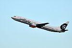 Alaska Airlines, Boeing 737-990, N302AS - SEA.jpg