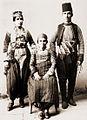 Albanians of Skopje (1910).jpg