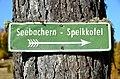 Albeck Seebachern Wegweiser 25102013 025.jpg