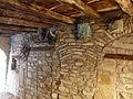 Albera Ligure-centro storico3.jpg