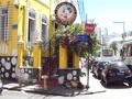 Albergue do Porto, Salvador de Bahia - .png