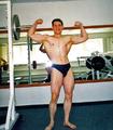 Albert Cordina 36.png
