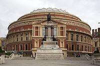 Albert Hall.jpg