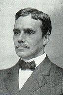 Albert P. Carman.jpg