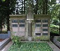 Albert u. Johann Franz Ahn - Familiengrab.jpg