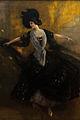 Albert von Keller Tanzende Dame 1900.jpg