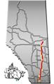 Alberta-roads-36.png
