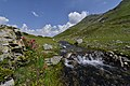 Albona Stubiger Alpe, Paul-Pantlin-Weg 1.JPG