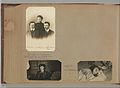Album of Paris Crime Scenes - Attributed to Alphonse Bertillon. DP263823.jpg
