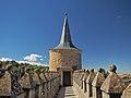 Alcázar de Segovia (38625088031).jpg