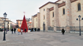 Alcalá de Henares (RPS 27-12-2020) plaza de los Santos Niños.png