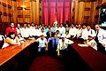 Alcaldes de Abancay en reunión en el Congreso (6912517713).jpg