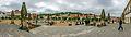 Alcobaca Panorama Mosteiro.jpg