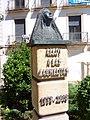 Alcoy - Monumento a las Carmelitas.jpg