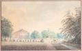 Aldershvile (c 1850).png