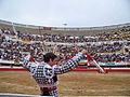 Alejandro Amaya (5056611894).jpg