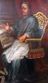 Aleksander Antoni Fredro.PNG