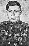 Aleksey Konstantinovich Ryazanov, Red Star.jpg