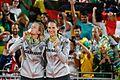Alemãs levam ouro no vôlei de praia em Copacabana 1038683-18.08.2016 ffz-5211.jpg