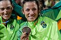 Alemãs levam ouro no vôlei de praia em Copacabana 1038686-18.08.2016 ffz-5301.jpg