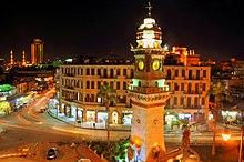 ��� ��� ��� ���� 220px-Aleppo_Night_b