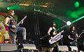 Alestorm Rockharz 2015 01.jpg