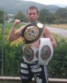 Alex 3 belts.png