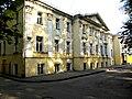 Alexander Herzen's Birthplace(5).jpg