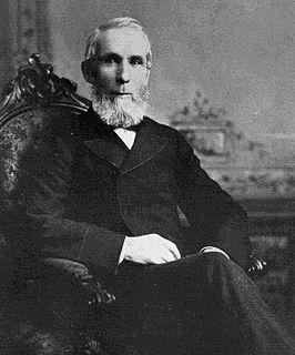 Electoral history of Alexander Mackenzie