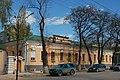 Alexander Palace (Taganrog) in 2010.jpg