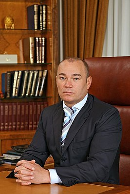 Alexander Ponomarenko, Russian Business Executive.jpg