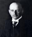 Alexander von Hormuzaki.png