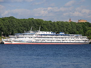 Alexandre Benois in North River Port 9-jun-2012 01.JPG