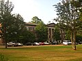 Alexandria Hall, Louisiana College IMG 1100.JPG