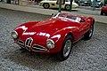 Alfa Romeo C52 Disco Volante (9328380271).jpg