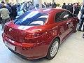 Alfa Romeo GT - modello scala 1 a 1.jpg