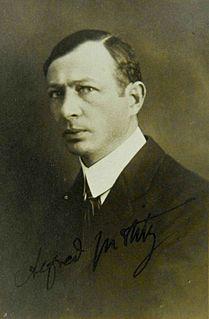 Alfréd Justitz