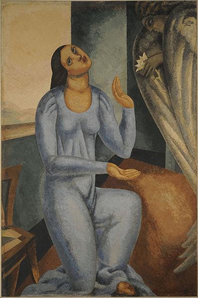File:Alfredo Guttero - Anunciación - Google Art Project.jpg
