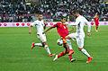 Algérie-Roumanie - 20140604 - 09.jpg