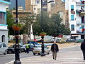 Algérie - Oranie - 13.jpg