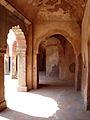 Ali Gosh Khan Baoli 010.jpg