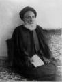 Ali behbahani.png