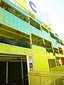 Alicante - Centro Cultural Las Cigarreras 6.jpg