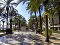 Alicante - panoramio (91).jpg